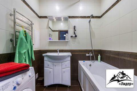 Сдам 2 - квартиру в г. Краснодаре - Фото 2