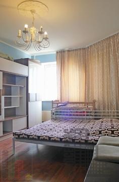 Купить недорого квартиру с ремонтом в Красково, Люберцы - Фото 3