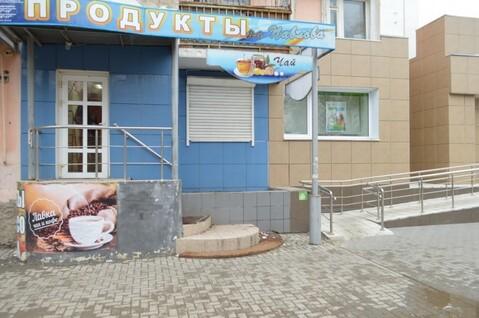 Сдам в аренду коммерческую недвижимость в Советском р-не - Фото 2