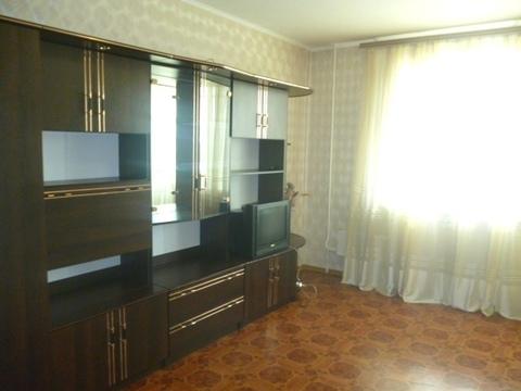 Сдам 3-комнатную квартиру ул. Уральская 47а - Фото 2