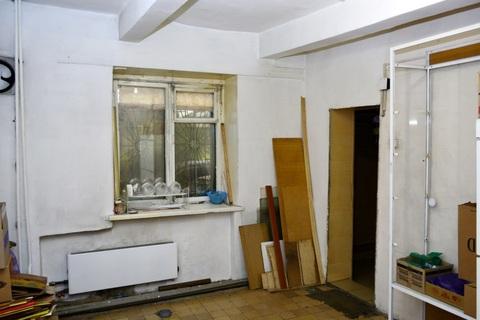 Продается Магазин. , Новокузнецк, улица Ватутина 2 - Фото 4