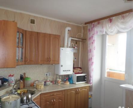 Продается 6-к Квартира ул. Карла Либкнехта - Фото 4