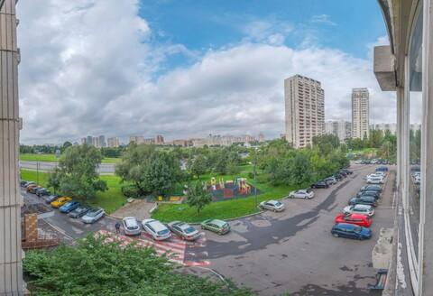 Лобачевского 94 - Фото 5