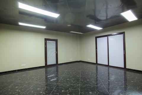БЦ Galaxy, офис 232, 34 м2 - Фото 4
