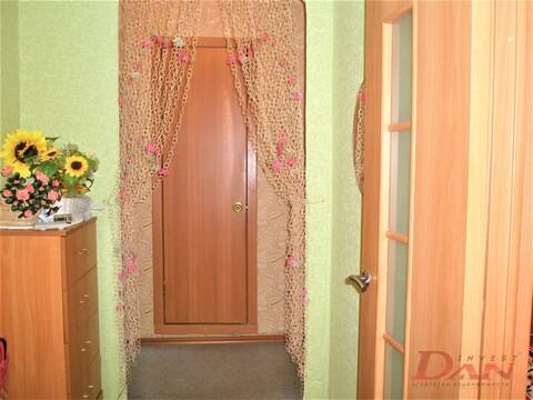 Квартира, ул. Братьев Кашириных, д.138 - Фото 5