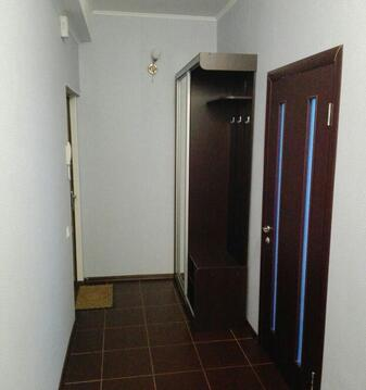 Аренда квартиры, Севастополь, Ул. Челнокова - Фото 3