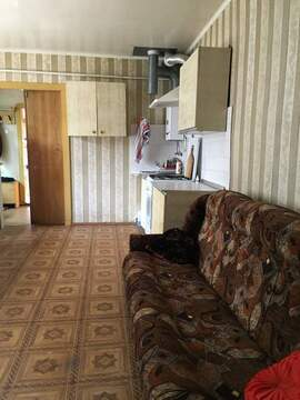 В аренду: дом 63 м2 на участке 2 сот, 2 комн, фмр - Фото 2
