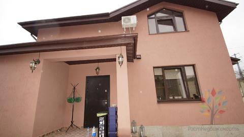 Дом в Адлере - Фото 1