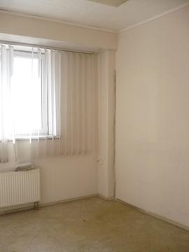 Сдам помещение 35 кв.м - Фото 3