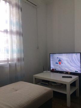 Продается 1к.кв, г. Сочи, Лысая гора - Фото 4