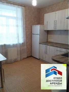 Квартира ул. Зорге 105 - Фото 1
