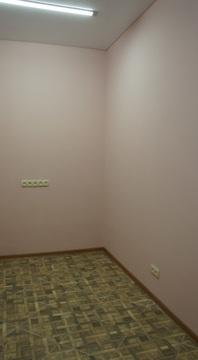 Привлекательная арендная ставка в центре для Вашего бизнеса! - Фото 4