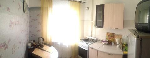 Квартира в центре города 3-х комнатная - Фото 2