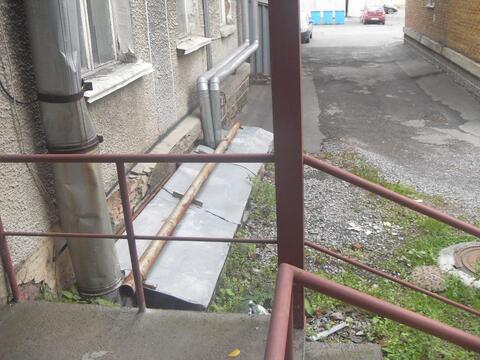Офис, 56 кв. пр. Советский - Фото 1