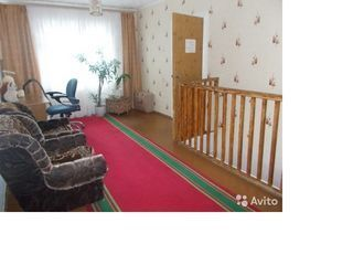 Продажа дома, Усмань, Усманский район, Улица Льва Толстого - Фото 2