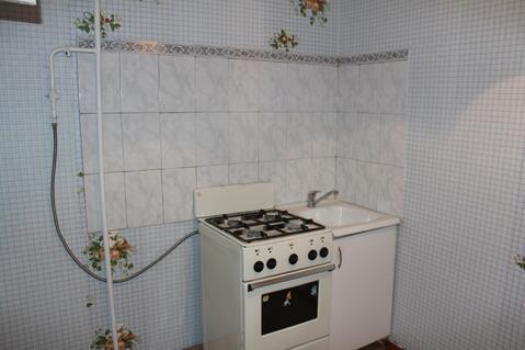 1-комнатная квартира ул. Муромская д. 35 - Фото 4