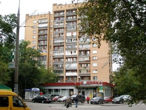 Продажа квартиры, м. Вднх, Ул. Кибальчича - Фото 2