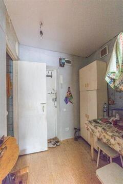 Улица Космонавтов 22; 1-комнатная квартира стоимостью 850000 город . - Фото 5