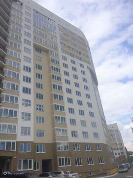 Продажа квартиры, Саратов, Ул. Валовая - Фото 3