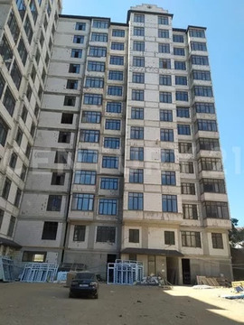 Объявление №57834921: Продаю 3 комн. квартиру. Махачкала, ул. Пугачева, 3кб,
