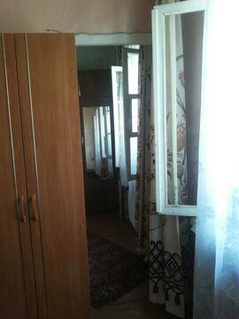 Продажа квартиры, Ярославль, Ул. Харитонова - Фото 4