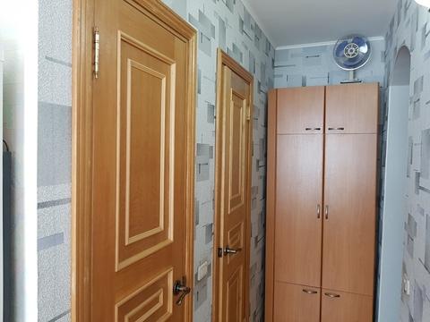 Квартира, пр-кт. Комсомольский, д.40 - Фото 2
