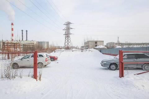 Сдам склад - Фото 4