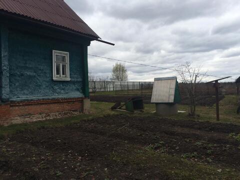 Дом 60 кв.м. Сергиев Посад. д. Высоково - Фото 4