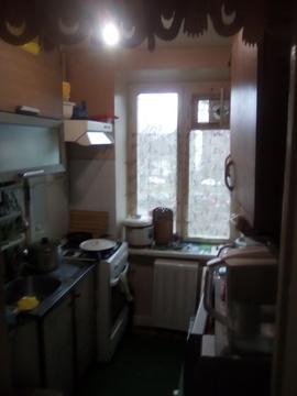 Квартира на Минской - Фото 2