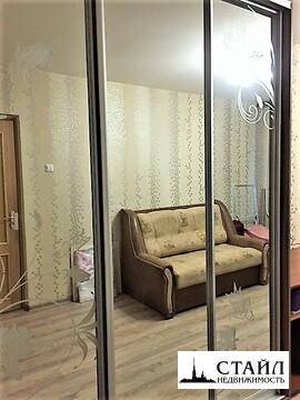 3-ком. квартира общей площадью 75 кв.м, проспект Большевиков, 39 - Фото 3