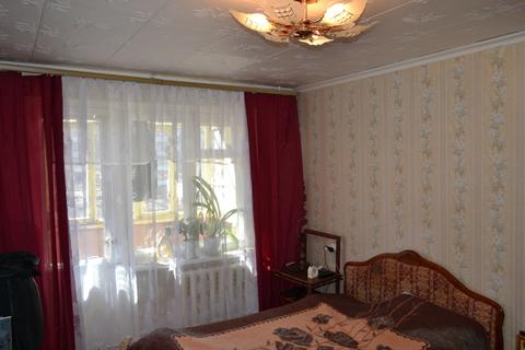Продам уютную большую квартиру в тихом уютном месте. Состояние . - Фото 1