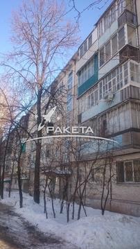 Продажа квартиры, Ижевск, Ул. 9 Января - Фото 3