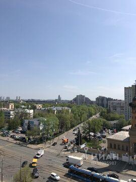 Продажа квартиры, Сокольническая пл. - Фото 1