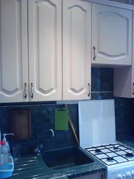Продам 2-х комнатную квартиру в центре Ярославля - Фото 3