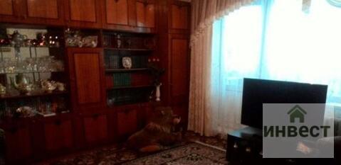 'Продается 4х комнатная квартира - Фото 5