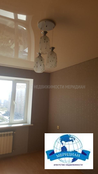 Аренда квартиры, Ставрополь, Ул. Доваторцев - Фото 1