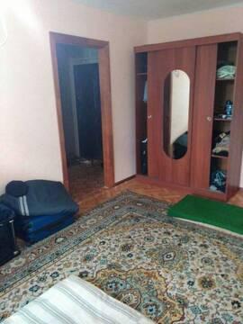 Продажа 1-комнатной квартиры в районе ост. Кирпичный завод - Фото 3