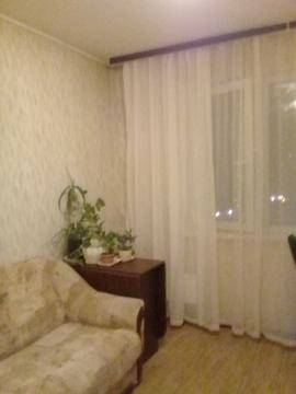 Трехкомнатная квартира на Позняках - Фото 3