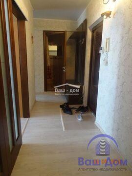 Предлагаем снять 2 комнатную квартиру на сжм/Квадро - Фото 4