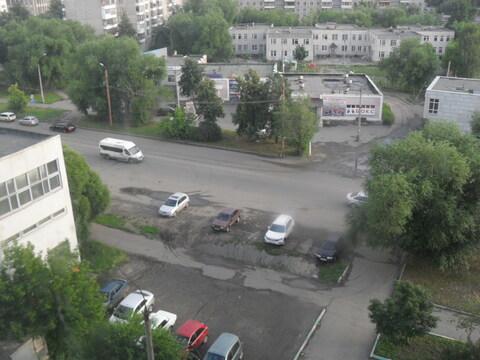 Комнаты, ул. Энергетиков, д.4 - Фото 2