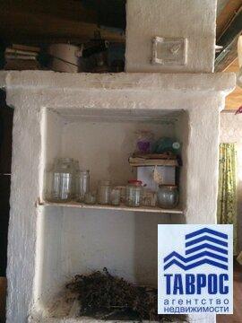 Дом с газом и водой - Фото 4