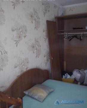 Аренда квартиры, Красноярск, Ул. Юности - Фото 2