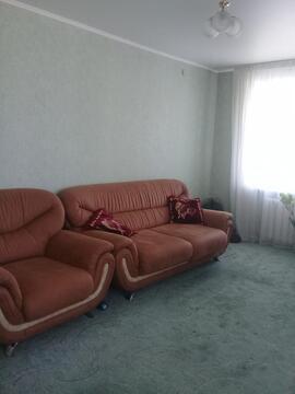 Сдается квартира улица Толстого, 38 - Фото 5