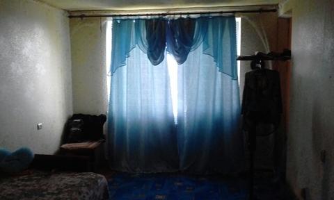 Продам трехкомнатную кварт. п.г.т.Гвардейское Симферопольского район - Фото 3