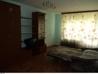 Сдается в центре 1 комнатная квартира (ул Городской вал) - Фото 2