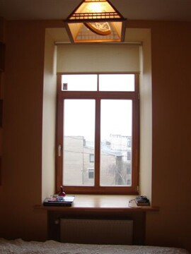 Продажа квартиры, Dzirnavu iela - Фото 2