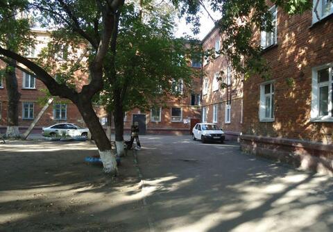 Продажа квартиры, Омск, Ул. Молодогвардейская - Фото 5