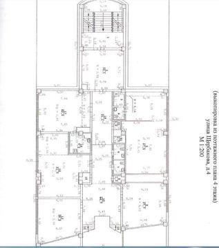 Продам офис 397 кв.м. на Уктусе - Фото 3