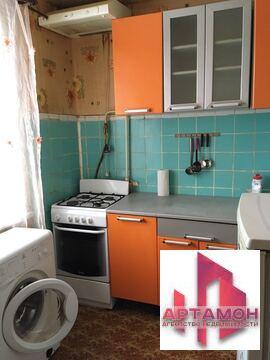 Продается квартира ул. Почтовая, 14 - Фото 5