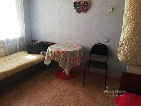 Аренда комнаты, Белгород, Ул. Левобережная - Фото 2